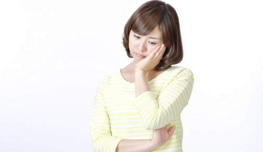 長い海外生活の私が日本に帰国し「日本人として足りない?」と思ったもの3つ