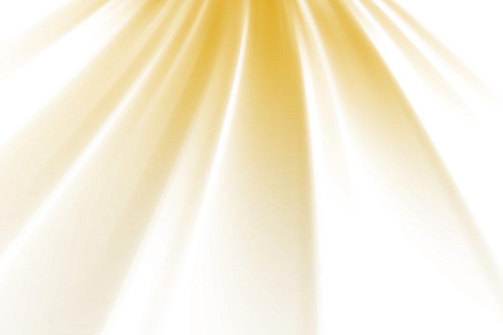 ゴールドウェイ