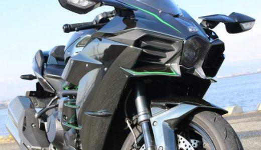 バイク歴30年の私が思うバイクの楽しい12の魅力を紹介!