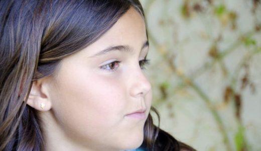 8歳でメロメロ攻撃!私の娘のおませさんエピソード3つ