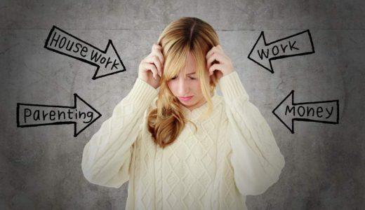 うつ病患者の人を正直「うざい」と思ってしまった理由6つ