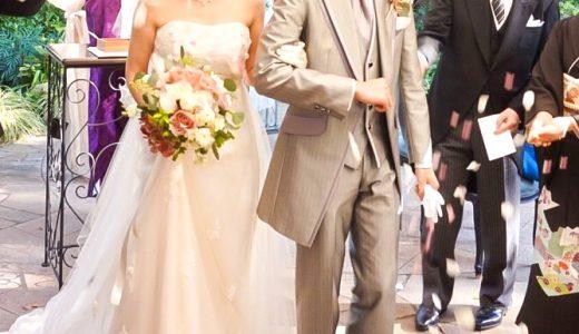 私は同じ名字で結婚しました。意外なエピソード5つ