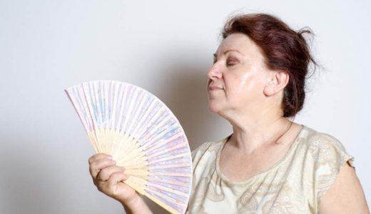 私のおばさん(叔母)のうざいエピソード4編